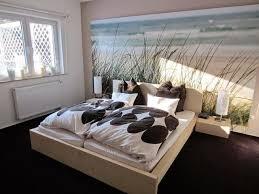 wohnideen schlafzimmer abgeschrgtes wohnideen schlafzimmer abgeschrgtes hotelshilfa ragopige info