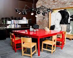 avl shaker table workform