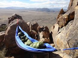 Lowes Hammocks 43 Best Backpacking Hammock Top 5 Best Backpacking Hammocks Of
