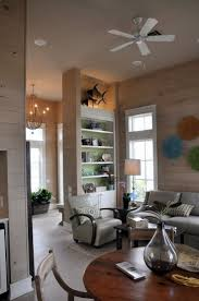 136 best basement apartment images on pinterest basement