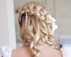 hair braid across back of head french braid across back of head would b cute for gracie in colby