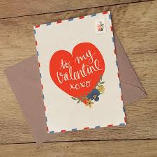 90 best the best valentine cards images on pinterest