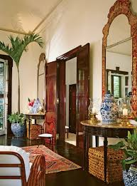 British Colonial Style Design Chic Design Chic - Colonial style interior design