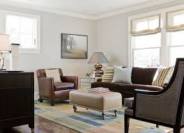 home design boston boston interior designer custom interior designer boston home
