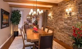 arizona home decor arizona interior design ideas southwestern interior design style