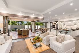 House Design Gold Coast New House Builders Australia Homes Mcdonald Jones Homes