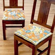 replacing seat cushions dining room chairs gripper chair for uk re