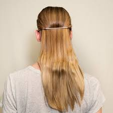 bungees hair the most creative use for a cheapie hair accessory to from