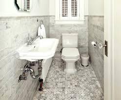 white bathroom floor tile ideas white floor tile bathroom simpletask club