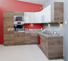 kitchen furniture set kitchen furniture set deentight
