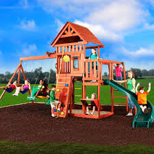 Backyard Swing Sets Canada 10 Best Backyard Images On Pinterest Backyards Play Sets And Swings