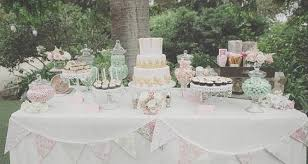 quinceanera table decorations quinceanera dessert table ideas