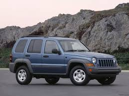 liberty jeep 2009 jeep liberty 3 7 2005 auto images and specification