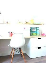 bureau ado fille bureau d ado bureau d angle bureau ado lit bureau awesome