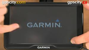 tutorial how to do a hard reset on a garmin dezl 760 trucking