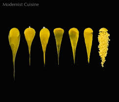moderniste cuisine modernistcuisine recherche food and food