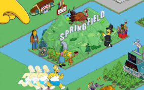 how do i get mrs bouvier the simpsons tapped out addictsall