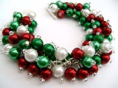 christmas accessories what you should look for when purchasing jewelry cheer berry