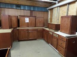 Salvaged Kitchen Cabinets Magnificent Salvaged Kitchen Cabinets For Sale Ideas 25934 Home