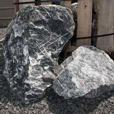 Grey Landscape Rock by Landscape Boulders For Sale Rochester Finger Lakes