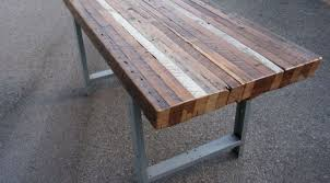 table timber table amazing handmade dining table handmade dining