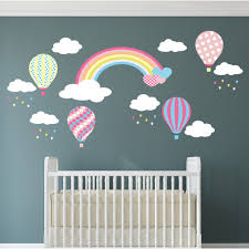 Nursery Room Wall Decor Best Baby Room Wall Decor Really Special Baby Room Wall Decor