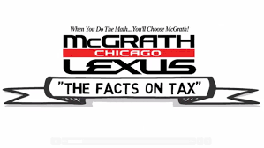 lexus security jobs mcgrath lexus of chicago is a chicago lexus dealer and a new car