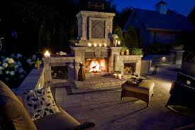 Unilock Fireplace Kits Price Miscellaneous Unilock Products
