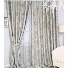 Country Curtains Coupon Codes Country Curtains Coupon Code