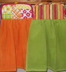 Kitchen Towel Craft Ideas August 25 2c 2012 084 Jpg