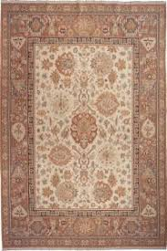 chambord dorm room area rugs collection discount rugs online
