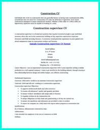 Construction Job Resume by Construction Worker Duties Resume Resume Templates