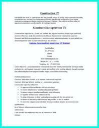 Construction Laborer Job Description Resume by Construction Worker Duties Resume Resume Templates