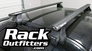 Subaru Forester 2014 Roof Rack by 2001 2007 Subaru Impreza Sedan With Rhino Rack 2500 Vortex Base