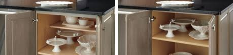 Frameless Kitchen Cabinets Manufacturers by Understand Framed And Frameless Cabinets Masterbrand