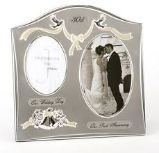 2nd wedding anniversary gifts 2nd wedding anniversary gifts ideas memorable wedding planning