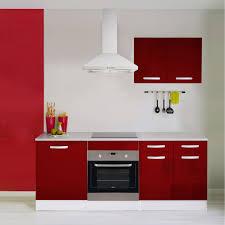 meubles cuisine meuble de cuisine brillant leroy merlin