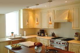 kitchen design mini pendant lights for kitchen peninsula
