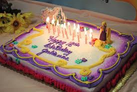 tangled cake topper ideas kroger birthday cakes kroger minecraft cake kroger cake free