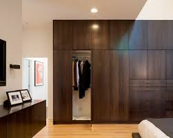 Free Standing Closet With Doors Free Standing Closet With Doors Page