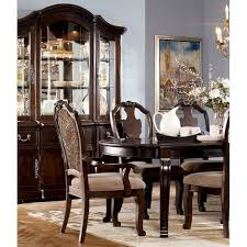 Aico Furniture Dining Room Sets Luxury Formal Dining Room Sagamore Furniture Aico Furniture