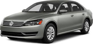 nissan altima new orleans find cars for sale in new orleans la