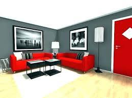 grey walls brown sofa interior design grey walls narrg com