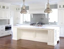Kitchen Cabinet Painting Kitchen Cabinets Antique Cream Cream Kitchen Cabinet Idea Attractive Painting Kitchen Cabinets