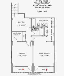 colony 435 metro atlanta real estate specialist