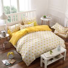 european bed linen manufacturers malmod com for