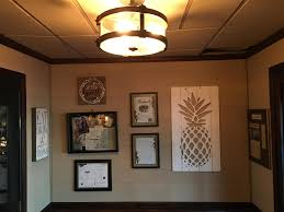 American Home Interiors Elkton Md Baker U0027s Restaurant About Us