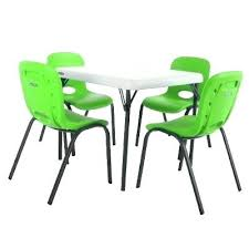 childrens table and chairs target child table and chair set target white play table with two chairs