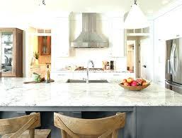 kitchen island vent hoods kitchen aid range or kitchen island vent 19 kitchenaid