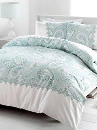 Diy King Duvet Cover 20 Best Zandra Bedding Images On Pinterest Zandra Rhodes Duvet